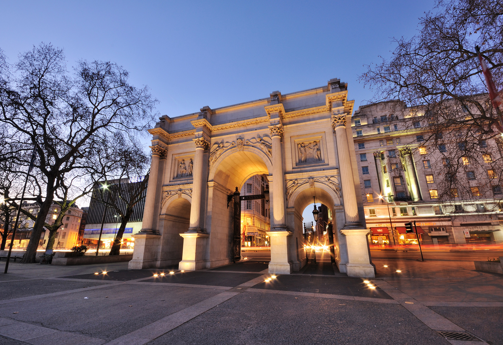 Marble-Arch-The-Arch-London