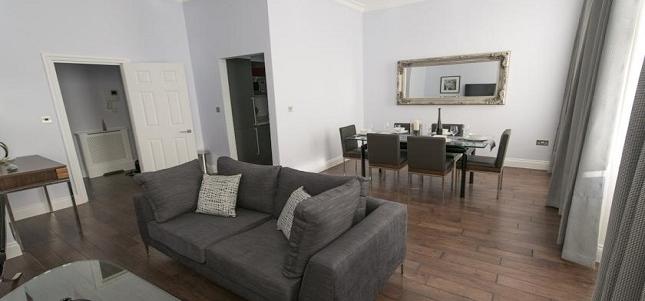 westminster-londra-commodore-hotel_X_13912-645x301